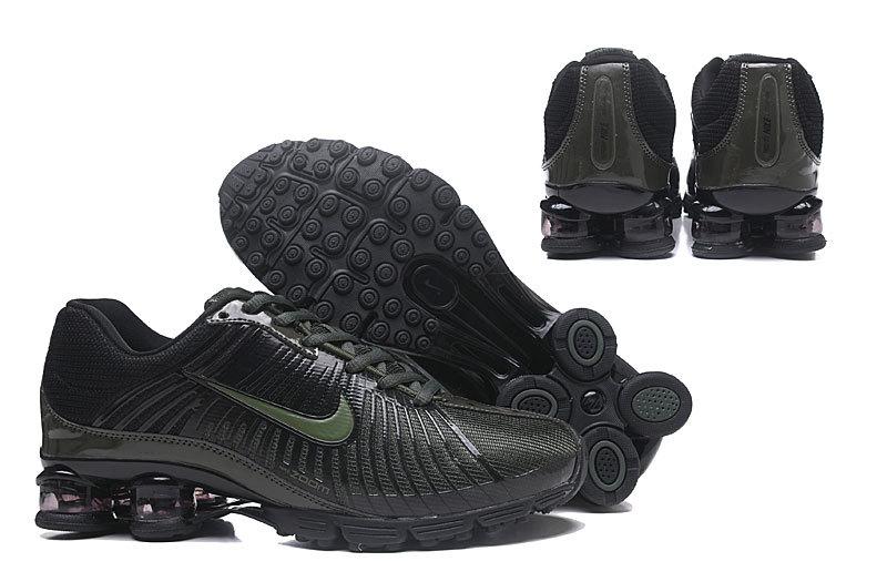newest c63d7 c5dfd ... Nike Shox Running Shoes›. Nike ...