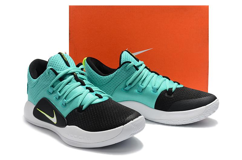 c6908c3b816 ... more photos 6c586 e9fbb Nike Hyperdunk X Low EP Hyper Jude Summit White  Black AR0465 300