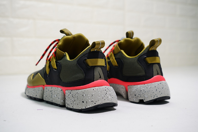 meet edabf 10b26 Men's NikeLAB Pocket Knife DM 898033-300 Casual Shoes Sneakers ...