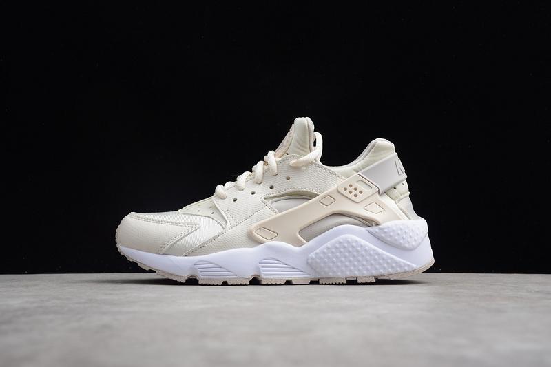 4b78f3748111d Nike Wmns Air Huarache Run Phantom Light Iron 634835 018 Women s ...