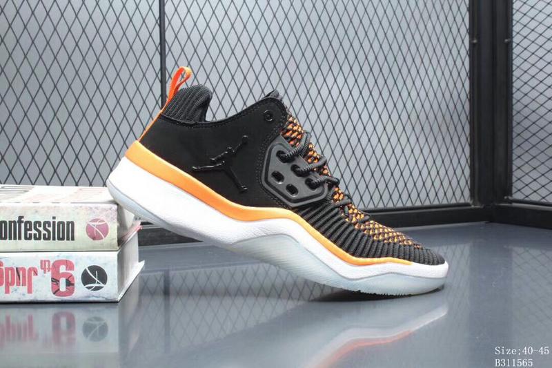 11a623f7ff2 Air Jordan DNA LX Flyknit Cargo Khaki Sail Cargo Khaki AO2649 301 Men s  Basketball Shoes