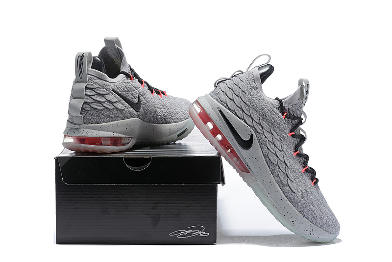 Nike LeBron 15 Low EP South Beach AO1756 005 James Men s Basketball ... 14a5d0ef20b8