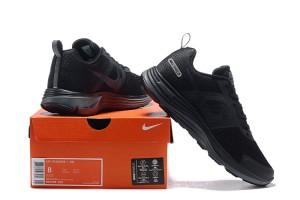 398e6c9e2581 Nike Air Max 360 Kpu Black Gold Men s Running Shoes 310908-009 ...