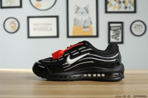 Nike Air Max Running Shoes Outlet Online Page 20 of 39