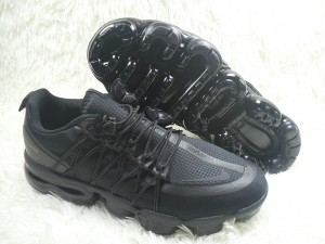 58d87a2357bbb Nike Air Vapormax Shoes Free Shipping Outlet - Page 2 of 6 ...