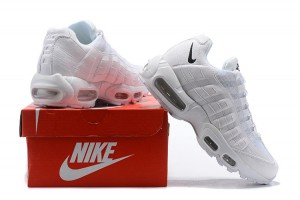3debea0be2 Nike Air Max Running Shoes Outlet Online - Page 18 of 41 ...