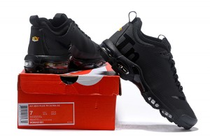 Air max, Nike Air Max Plus TN Running Shoes Page 4 of 6