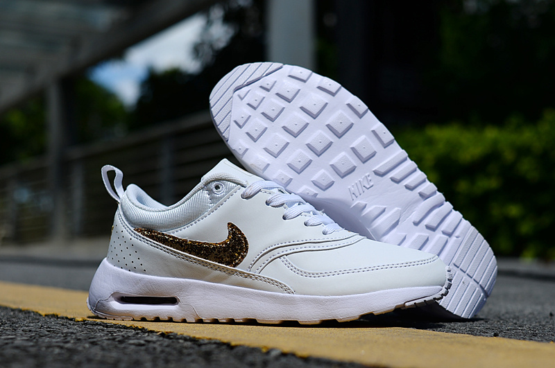 WomenMen Best Nike Air Max 1 Soft Pink Vast Grey Particle Rose
