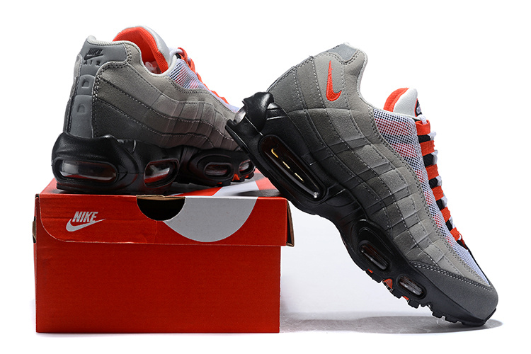 super cute a6156 2644e Nike Air Max 95 OG