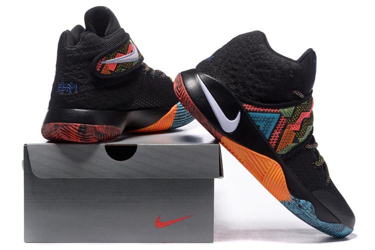 8a3ffdb55f5 Nike Kyrie 2