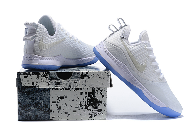new product ddc3a bb224 Nike Lebron Witness ...