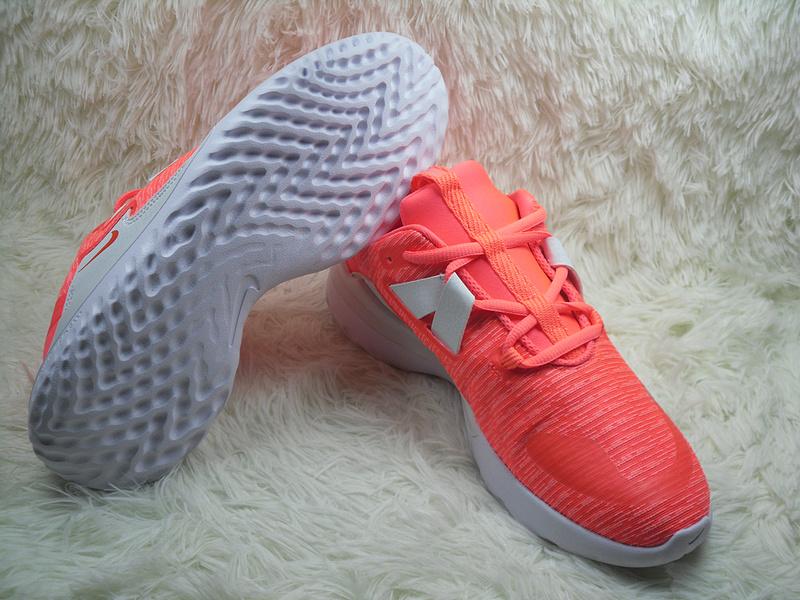 dd41d2cbfa8 Nike Renew Arena Solar Red White Women s Men s Running Shoes NIKE ...