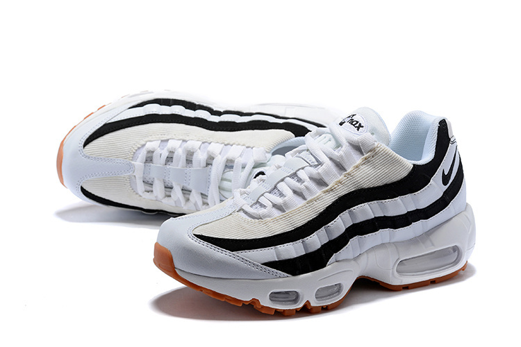 Nike Air Max 95 Mens Mens Casual Shoes Sneakers Hype Dc Top Latest Nike Air Max Trainers Uk Store Nike Air Max Classic Bw Mens Shopstyle Uk TopDeals