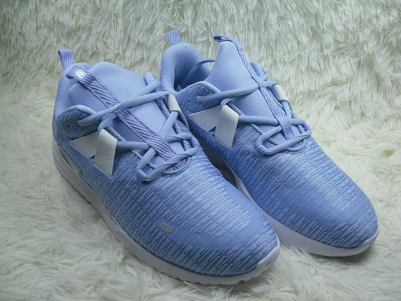 edbb83f2cc4 Nike Renew Arena Light Blue White Women s Men s Running Shoes NIKE ...
