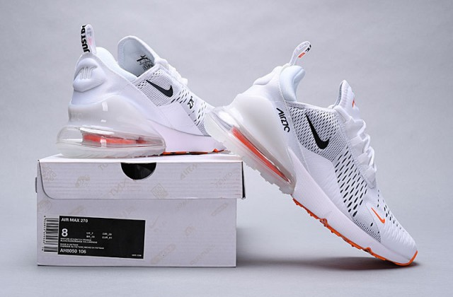 new style 73254 94649 Nike Air Max 270