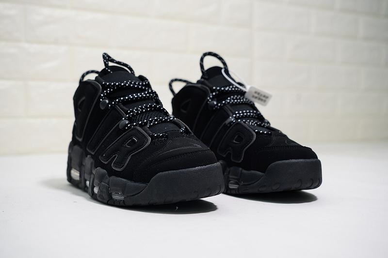 size 40 570ea ce0e7 Nike Air More Uptempo OG