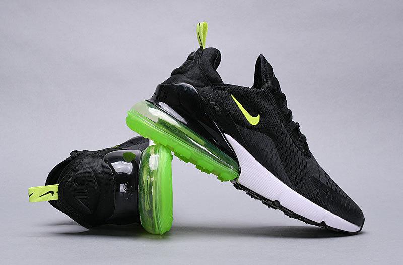 info for 1ff9c 41a5b Nike Air Max 270