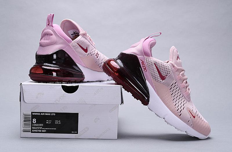 new arrival 5b451 2e4cf Nike Air Max 270