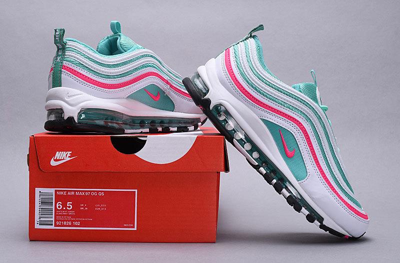 4643b92522 Nike Air Max 97