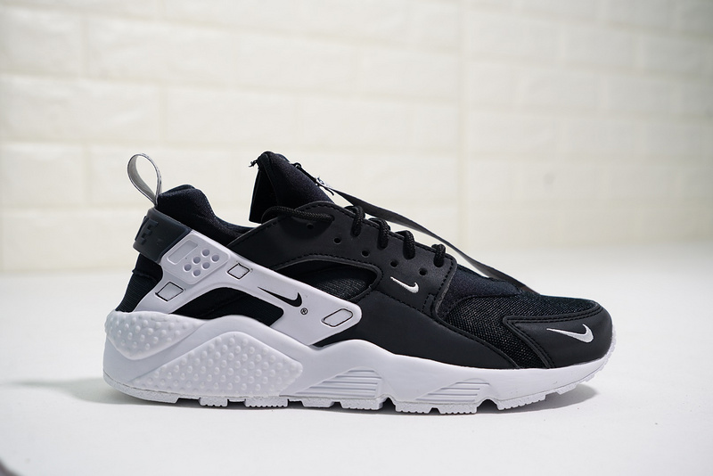 nike air huarache zip