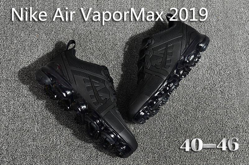 NIKE AIR MAX 97 BARCODE – FOOTZONESPAIN