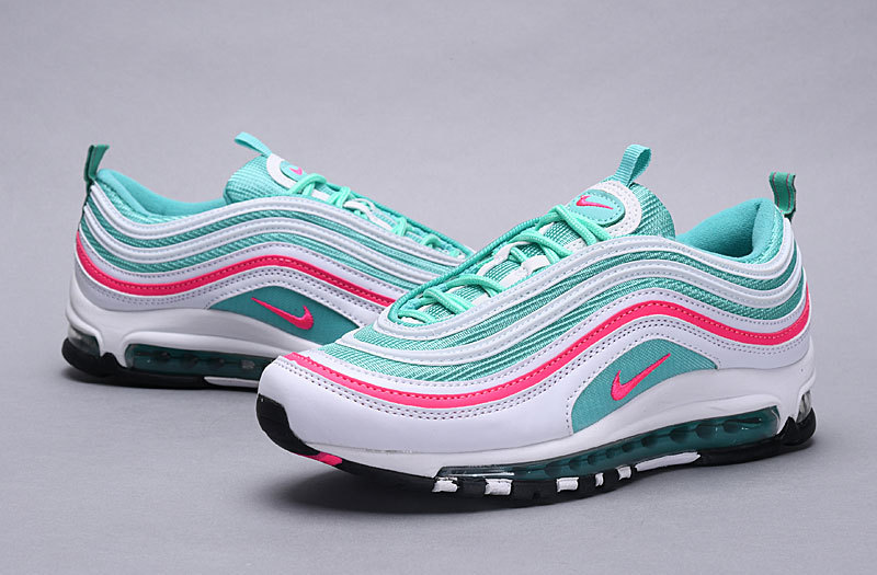 new concept 3a40b 218aa Nike Air Max 97