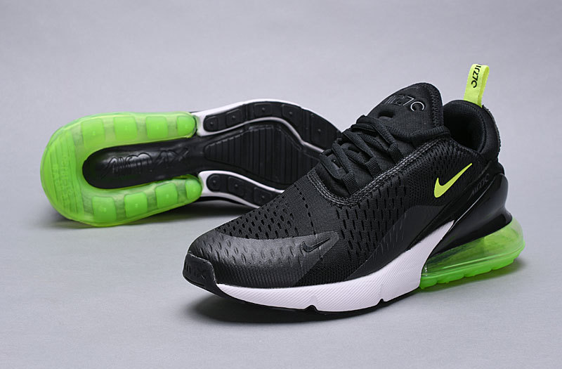 info for d9273 4d386 Nike Air Max 270