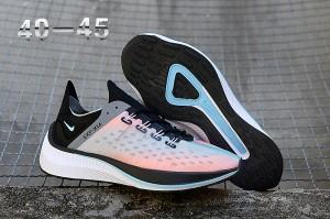 ec337801e86 Men s Casual Shoes Nike Air Zoom Pegasus 35 Suede Navy Blue White ...