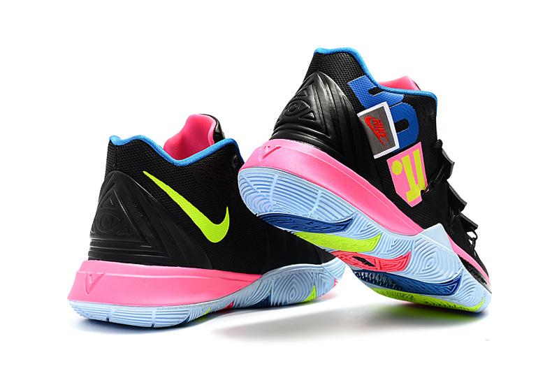 1163eb9018 Nike Kyrie 5