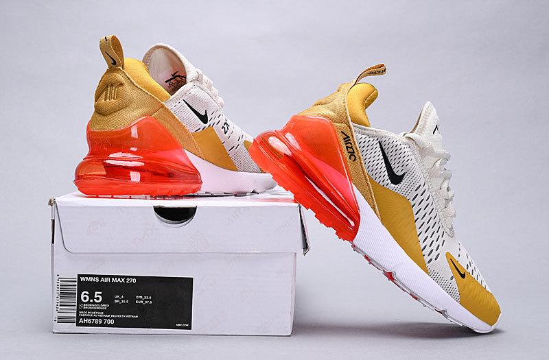 d65e58fefda39a Nike Air Max 270