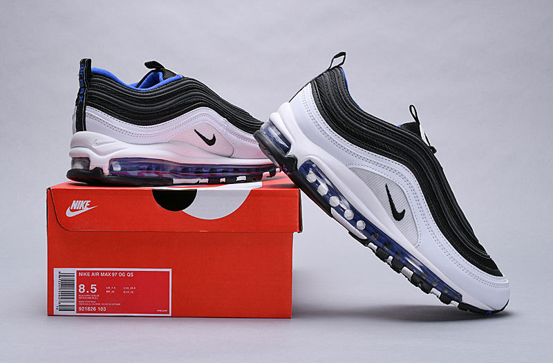 timeless design 49aea 6fb29 Men s Nike Air Max 97