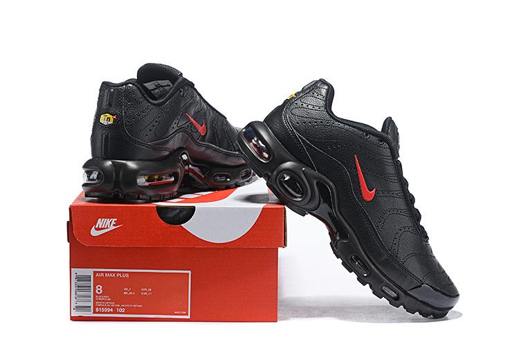 Details about Nike Air Max Plus TN SE Tuned 1 WhiteSilverOrange Size 8 Size 9 Size 10 UK NEW