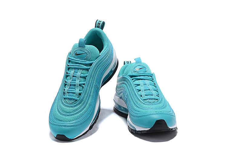 oben Herren Nike Air Max 97 Wei Sale ciunaoeQ asda