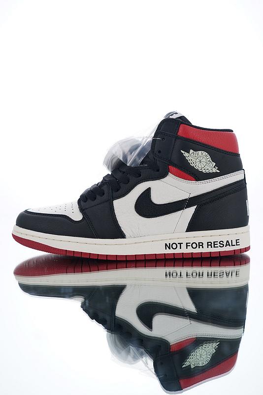 timeless design 0f12b 16ead Nike Air Jordan 1 AJ1 not for resale 861428-106 Mens Athletic Basketball  Shoes 861428-106