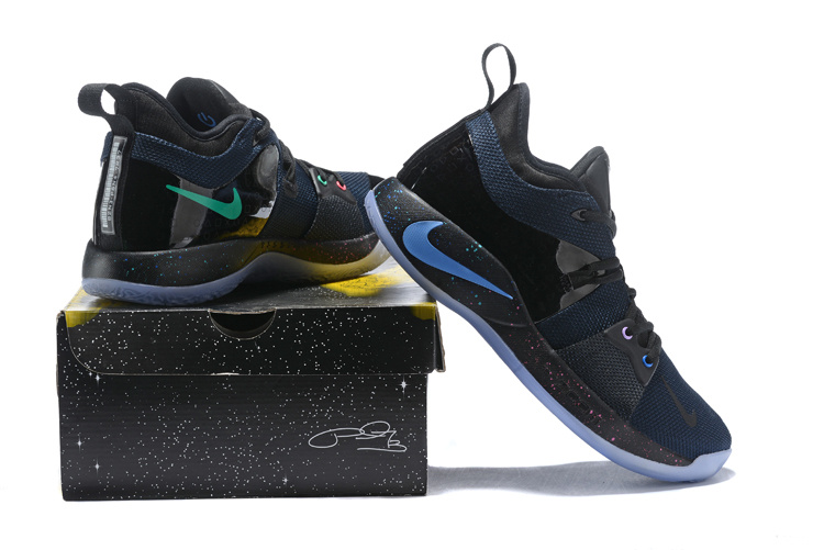 27b293664e24 Nike Pg 2 Playstation