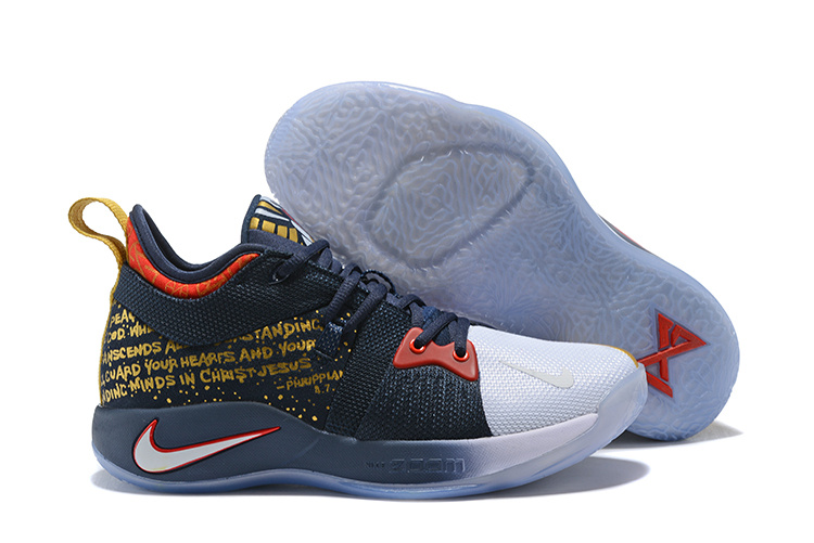 5c20be3d669 ... Paul George Basketball Shoes›. Nike PG 2