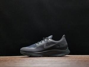 1c449a87761 Men s Casual Shoes Nike Air Zoom Pegasus 35 Shield Black AA1643-002