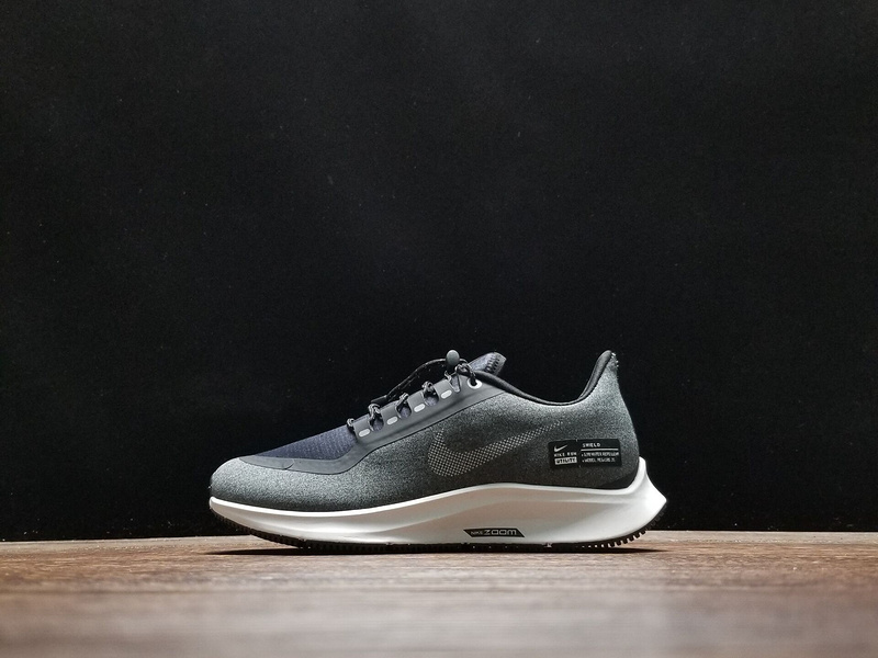 more photos af061 8ac11 Men's Casual Shoes Nike Air Zoom Pegasus 35 Shield Gray AA1644-002  AA1644-002