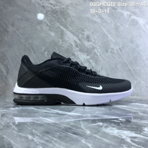 9e51d9744263 Nike Air Zoom Vomero Kpu White Black Men s Sneakers