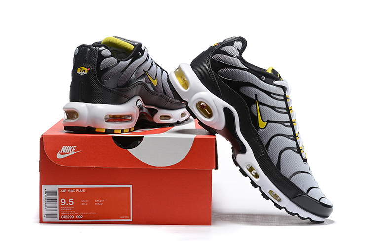 Nike Kids' Air Max LB Shoe (Grade School)