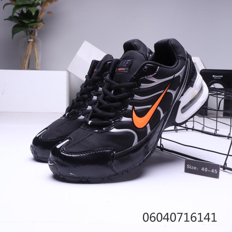 NIKE AIR MAX Plus TN Gr.43 Schuhe Sneaker Herren shoe weiß Neu AR4251 100