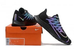 Q13 Nike Air Max 97 OG Yellow White Running Shoes 921826 201