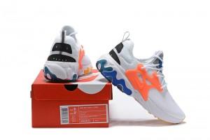 2818aa370704c Nike React Presto Breezy Thursday AV2605-100 Men's Women's Running Shoes