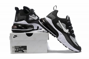 Nike Air Max 95 Winter Sneakerboot Triple Black 806809 002 Men's Outlet Running Shoes Sneakers