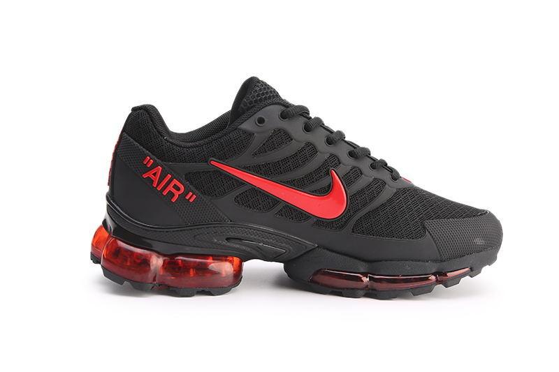 Neu Womens Nike Air Max Plus TN Miami Vice Black Blue