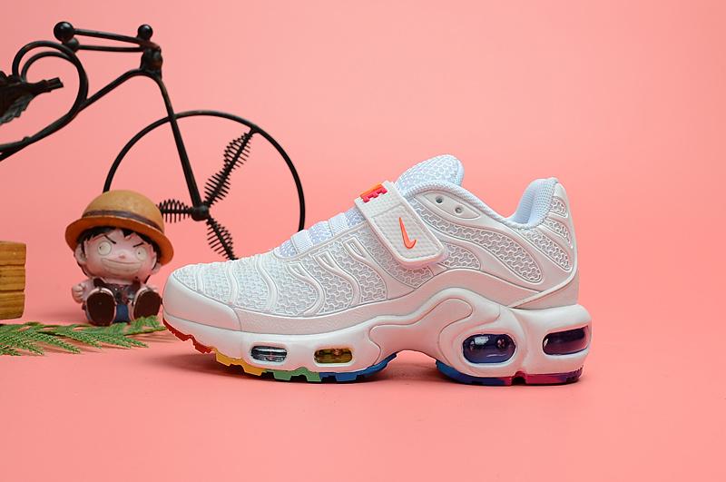 También web prisa  Nike Air Max 97 Blancas chollometro.com