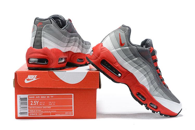 Nike Running Shoes Womens | Nike Air Max 95 Premium White