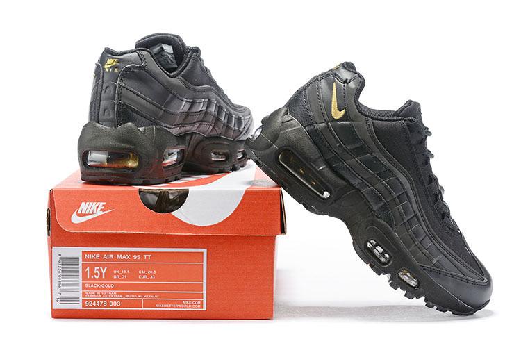 Nike Air Max 95 Premium SE 924478 003