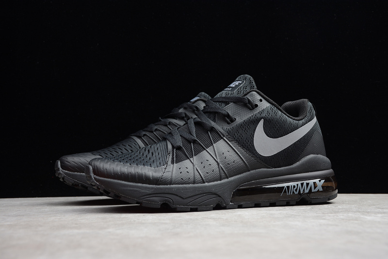sports shoes 74158 5534d Wmns Nike Air Max Vapormax Flyknit SJD 2. 0 Black Running Shoes 880565-409  880565-409-