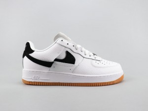 Nike Air Max Oketo Black Blue Running Shoes Wmns NIKE ST007362